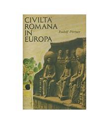 Civiltà Romana in Europa