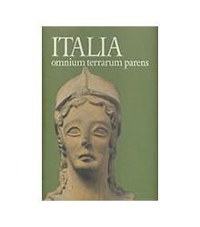 Italia - Omnium Terrarum...