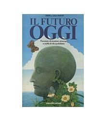 Il Futuro Oggi