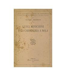 Luigi Minichini e la...