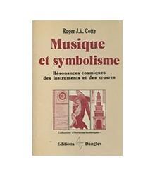 Musique et Symbolisme
