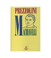 Vita di Nicolò Machiavelli...