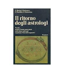 Il Ritorno degli Astrologi