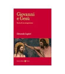 Giovanni e Gesù