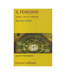 Il Fengshui