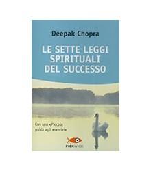 Le Sette Leggi Spirituali...