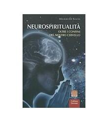 Neurospiritualità
