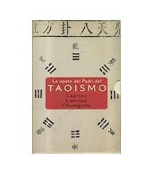 Le Opere dei Padri del Taoismo