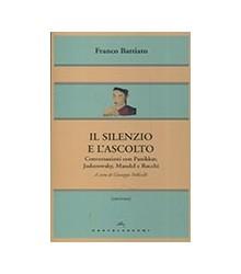 Il Silenzio e l'Ascolto