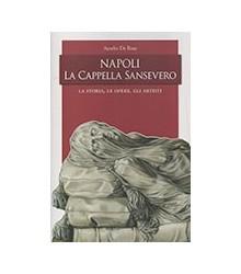 Napoli - La Cappella Sansevero