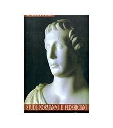 Studi Normanni e Federiciani