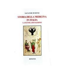 Storia della Medicina in...