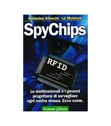 SpyChips