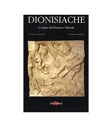 Dionisiache