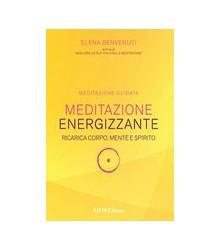 Meditazione Energizzante