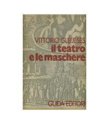 Il Teatro e le Maschere