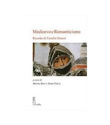 Medioevo e Romanticismo