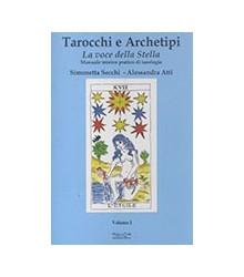 Tarocchi e Archetipi