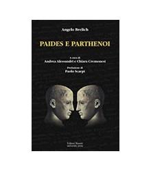 Paides e Parthenoi