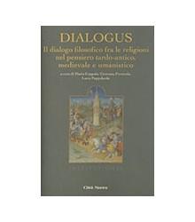 Dialogus