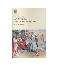Anatomia della Massoneria