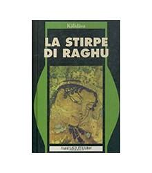 La Stirpe di Raghu