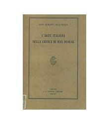 L'Arte Italiana nella...