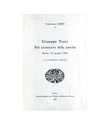 Giuseppe Tucci Nel...