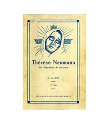Thérèse Neumann