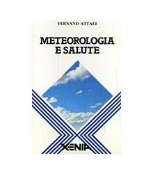 Meteorologia e Salute
