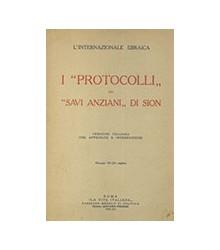 """I """"Protocolli"""" dei """"Savi..."""
