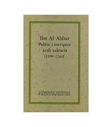 Ibn Al-Abbar Polític i...