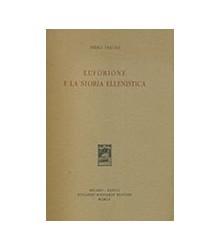 Euforione e la Storia...