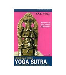 L'Essenza degli Yoga Sūtra