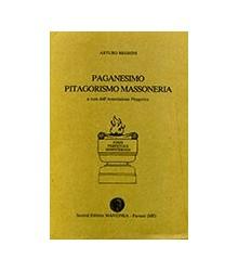 Paganesimo Pitagorismo...