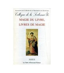 Aries N. 15 - Magie du...