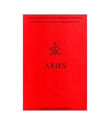 Aries N. 10