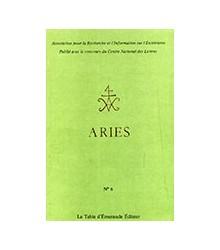 Aries N. 6