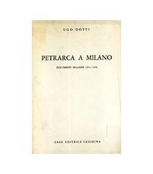 Petrarca a Milano