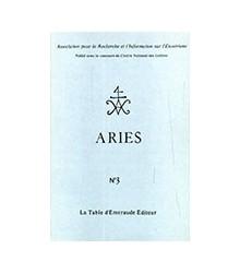 Aries N. 3