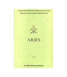 Aries N. 14