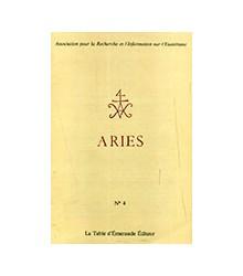 Aries N. 4