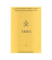 Aries N. 9