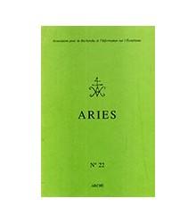 Aries N. 22