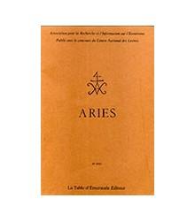 Aries N. 16