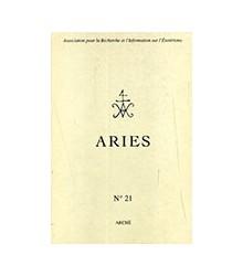 Aries N. 21