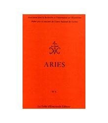 Aries N. 8