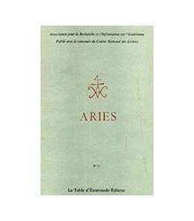 Aries N. 11