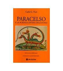 Paracelso e la Scienza...