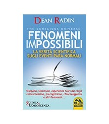 Fenomeni Impossibili